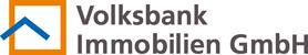 Volksbank Immobilien Logo