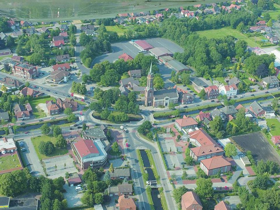 Luftaufnahme_Location
