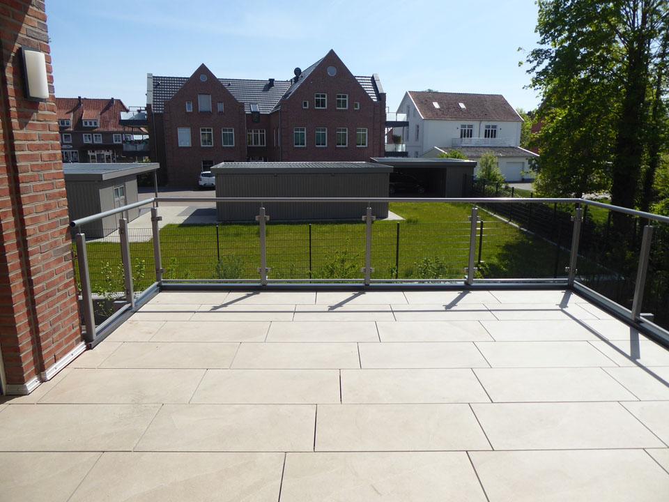 Siebe-Ostendörp-Straße_2020-05-08_1