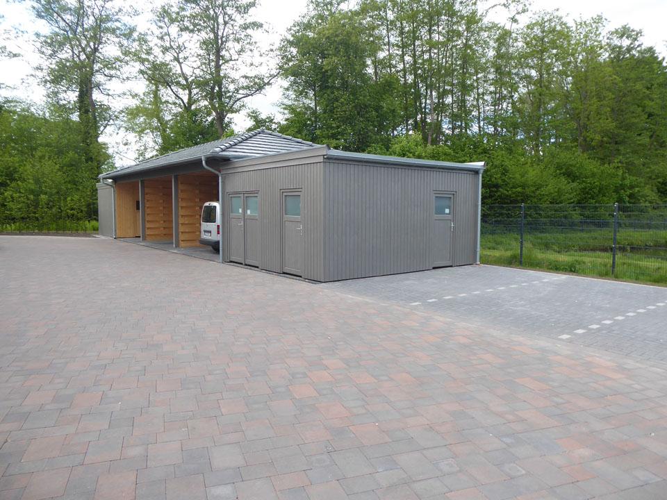 Siebe-Ostendörp-Straße_2020-05-13_2