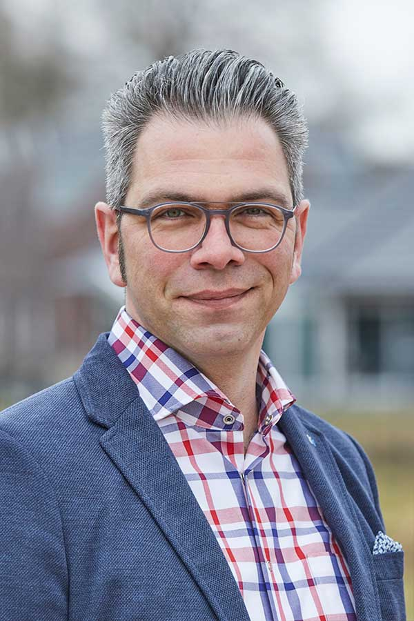 Lars Hussmann