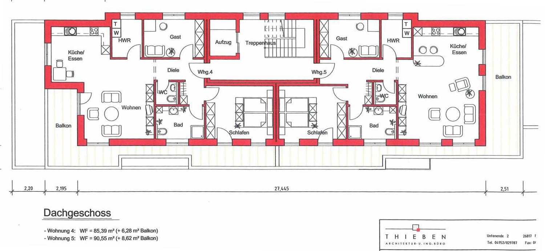 Wohnpark_Dr_Trepte_Haus_1_Grundriss_Dachgeschoss