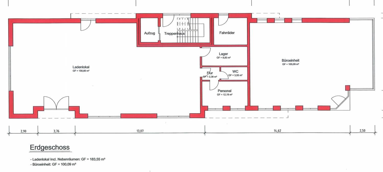 Wohnpark_Dr_Trepte_Haus_1_Grundriss_Erdgeschoss