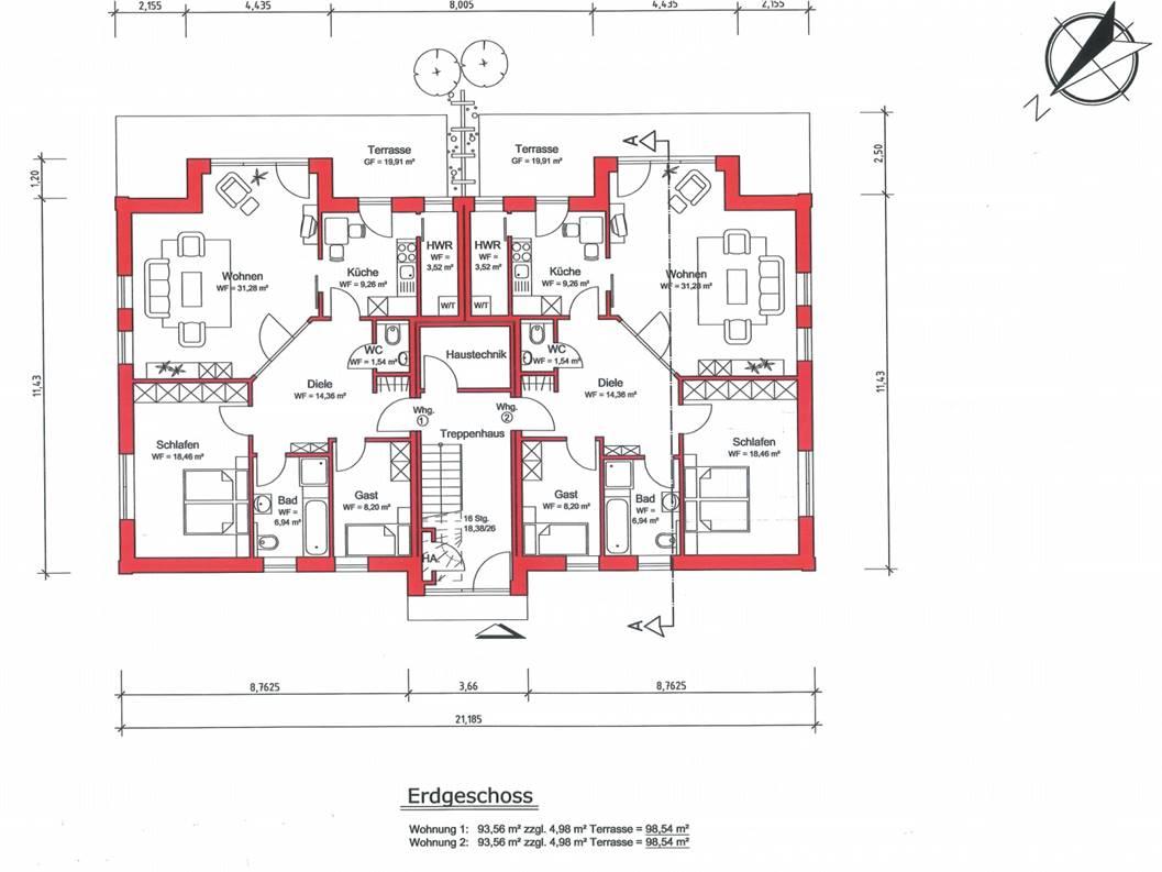 Wohnpark_Dr_Trepte_Haus_2_Grundriss_Erdgeschoss