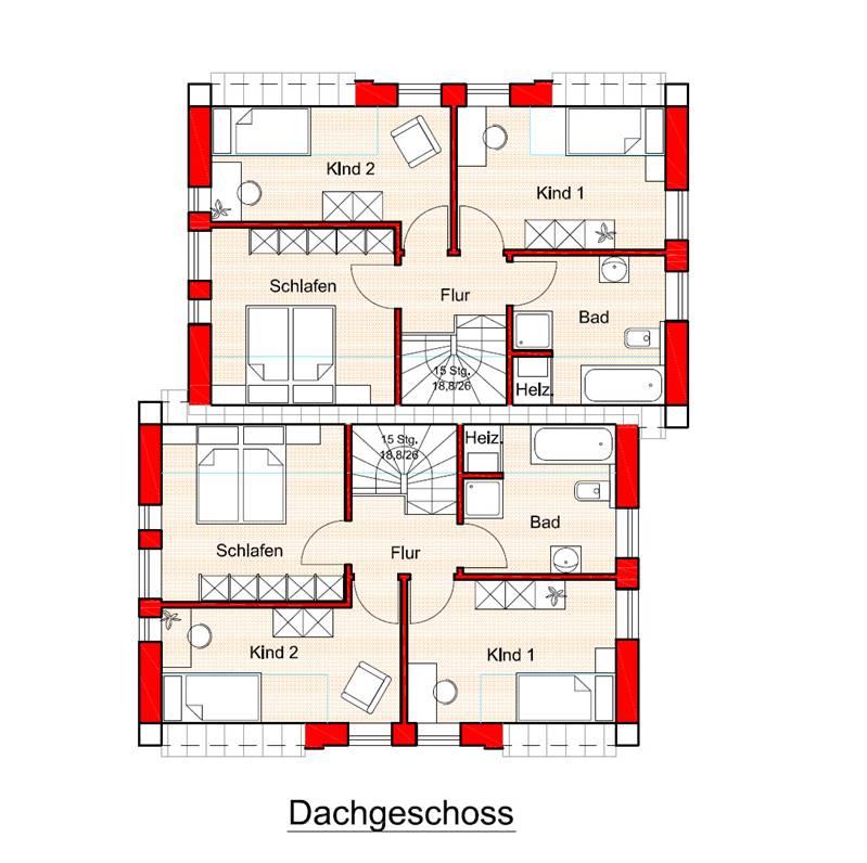 Wohnpark_Dr_Trepte_Haus_3_Grundriss_Dachgeschoss