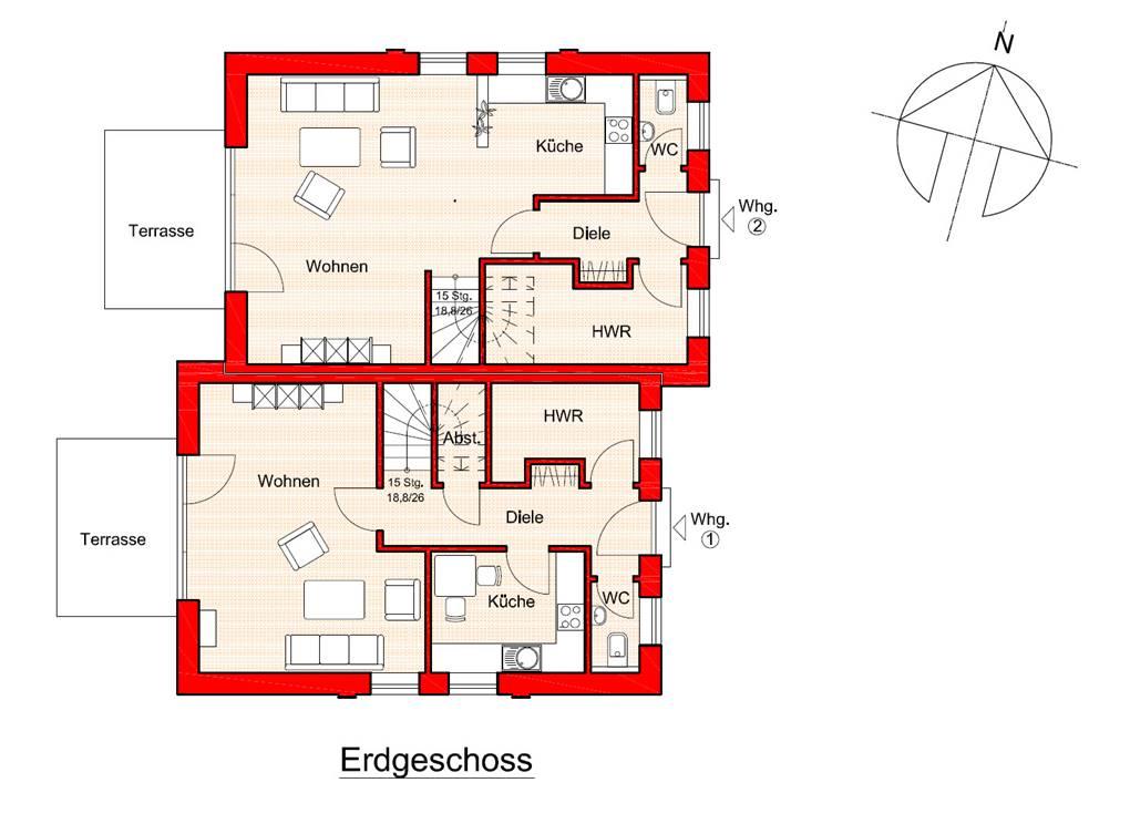 Wohnpark_Dr_Trepte_Haus_3_Grundriss_Erdgeschoss