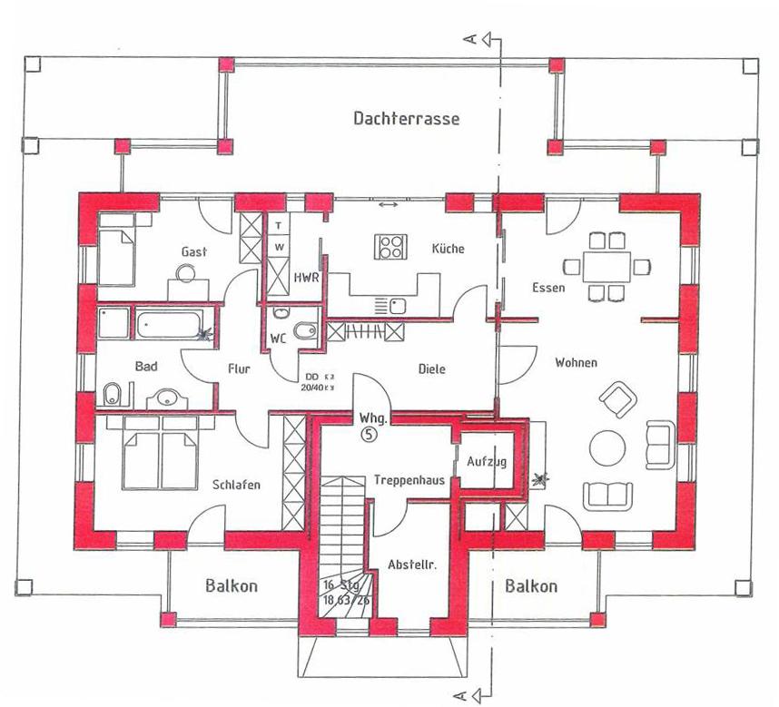 Wohnpark_Dr_Trepte_Haus_4_Grundriss_Dachgeschoss