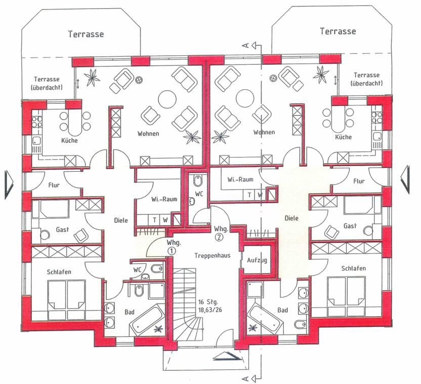 Wohnpark_Dr_Trepte_Haus_4_Grundriss_Erdgeschoss