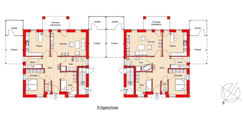 Wohnpark_Dr_Trepte_Haus_5_Grundriss_Erdgeschoss