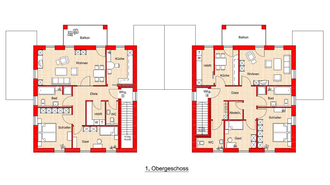 Wohnpark_Dr_Trepte_Haus_5_Grundriss_Obergeschoss