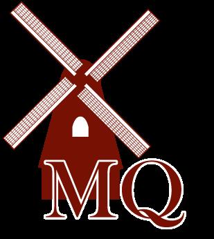 Logo_MQ